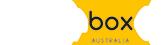 Customboxes Australia